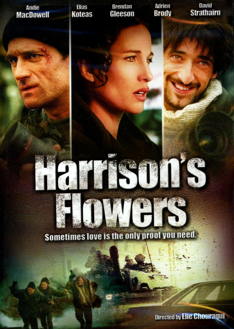 de-siato-HARRISONS-FLOWERS