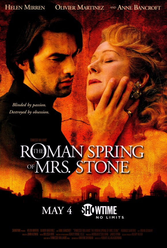 de-siato-the-roman-spring-of-mrs-stone-movie-poster-2003-1020291573